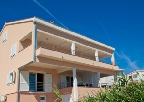 Apartment ZB2 A1 Pag, Island Pag