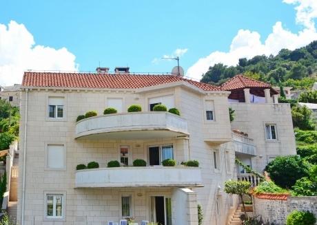 Apartment KA A1 Pucisca, Island Brac