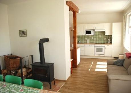 Markvartice - cottage R095