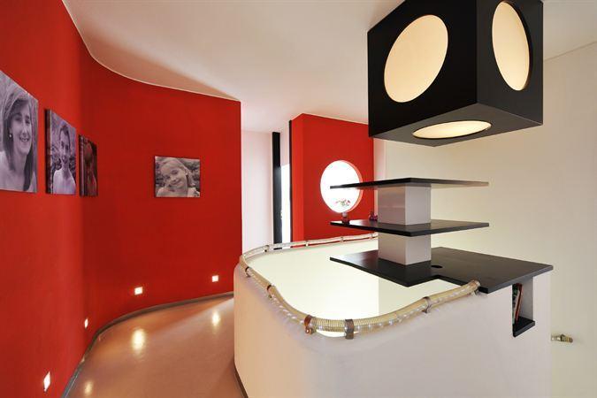 Villa Splendid Slide-5