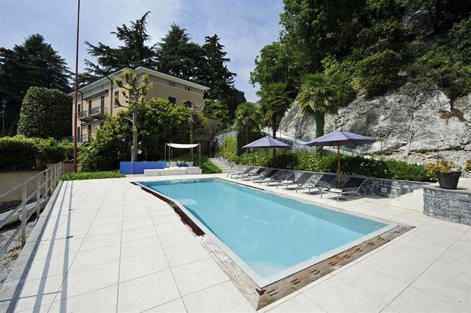 Villa Splendid Slide-24