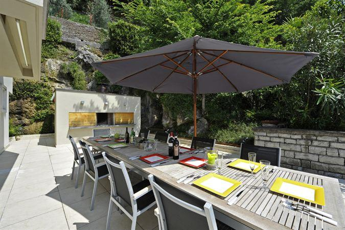 Villa Splendid Slide-23