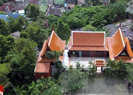 Cozy house very close to the centre of Kammala with Internet, Washing machine, Balcony, Terrace