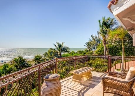 Aloha Baby- 5 Bedroom Luxury Pool Home !