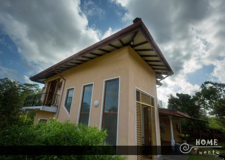 Cozy house in Galle with Internet, Washing machine, Balcony