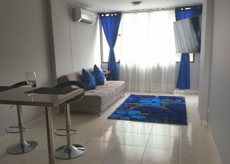 Excellent apartment with the best location in the city
