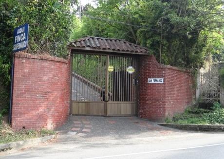 Recreational Farm near Pereira