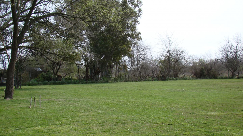 Cabañas La Deseada- Ranchos Pcia of Buenos Aires Slide-4
