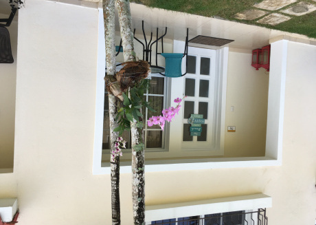 Villa Yara ideal families