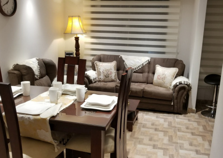 Nice Apartment 5 Minutes Airport