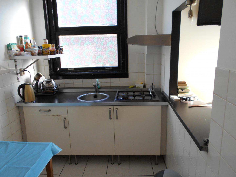 room offered in Amsterdam center Slide-30