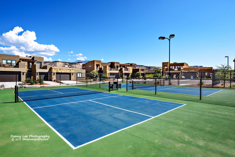 Desert Cool at The Ledges Golf Club *Resort Ame... Slide-5