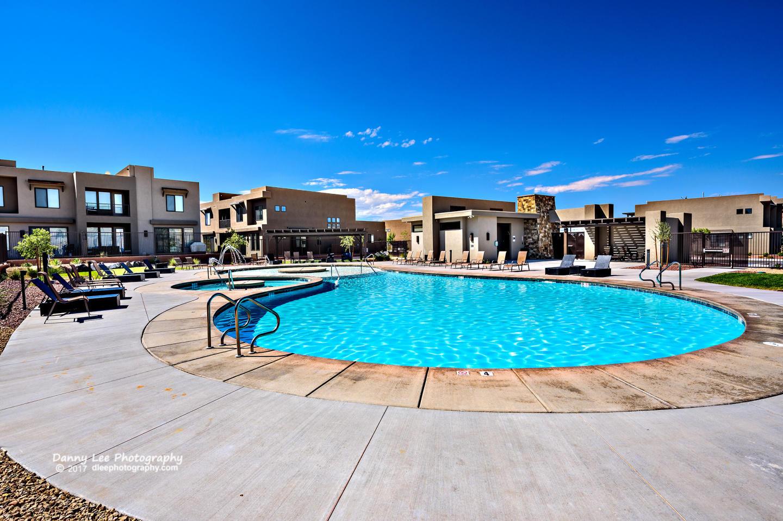 Red Rock Vista at The Ledges Golf Club *Resort ... Slide-5
