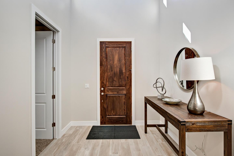 New 4 Bedroom Home at The Ledges Golf Club Slide-23