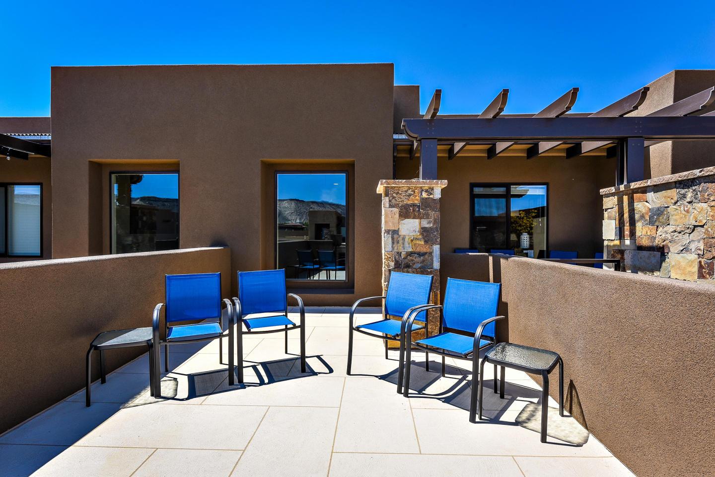 Desert Cool at The Ledges Golf Club *Resort Ame... Slide-3