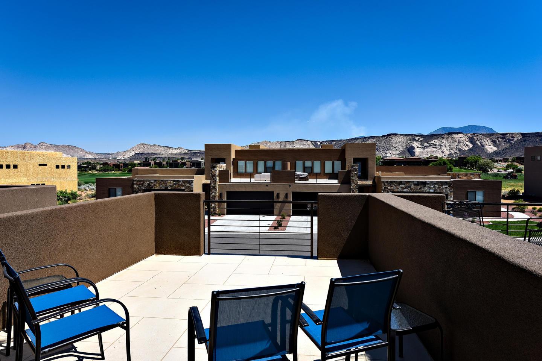 Desert Cool at The Ledges Golf Club *Resort Ame... Slide-4
