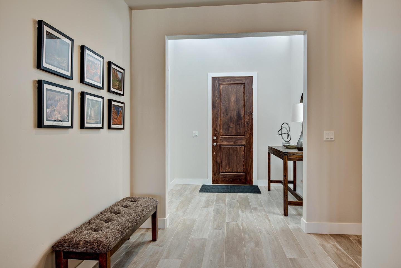 New 4 Bedroom Home at The Ledges Golf Club Slide-22
