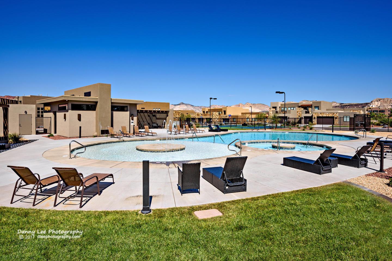 Red Rock Vista at The Ledges Golf Club *Resort ... Slide-4