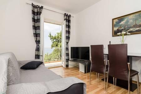Cozy apartment in the center of Dubrovnik with ... Slide-3