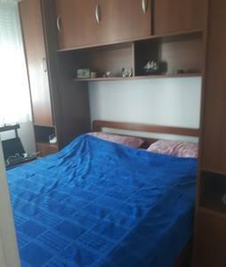 Cozy apartment in Dubrovnik with Parking, Inter... Slide-1
