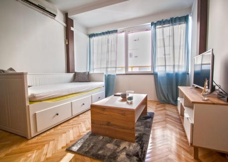 N&V apartment