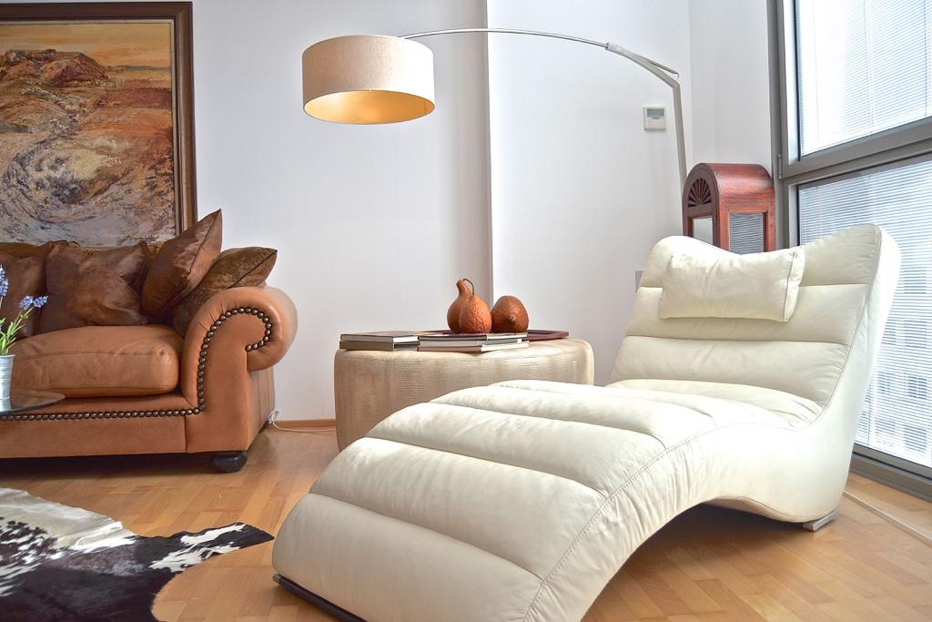 2BR refined ethnic style in Eixample - Livingstone Slide-2
