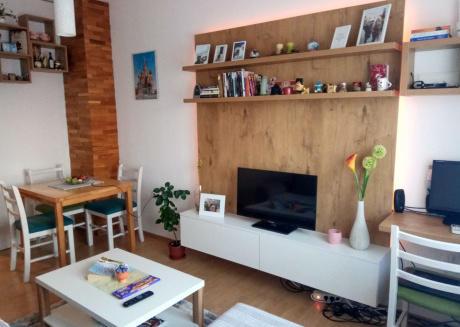 Apartman Banja Luka