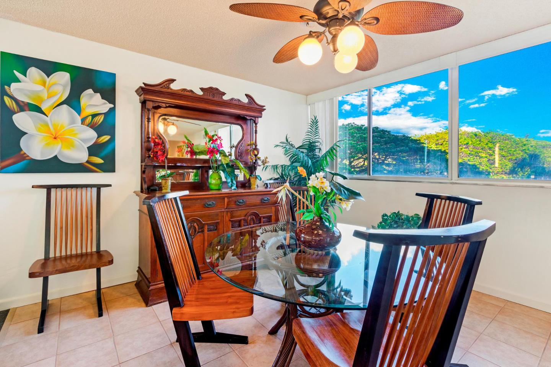 Royal Kahana Resort #301 Slide-1