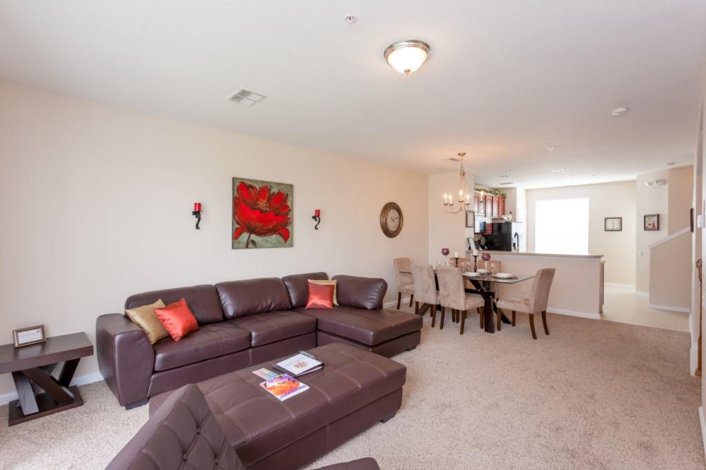 4801-165 -Vista Cay 3 bedroom Townhome Slide-2