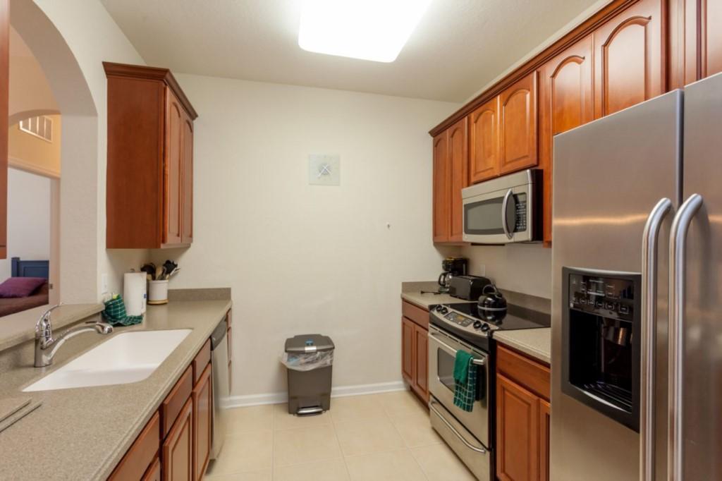 4102#309 Vista Cay 3 Bedroom Condo Slide-5