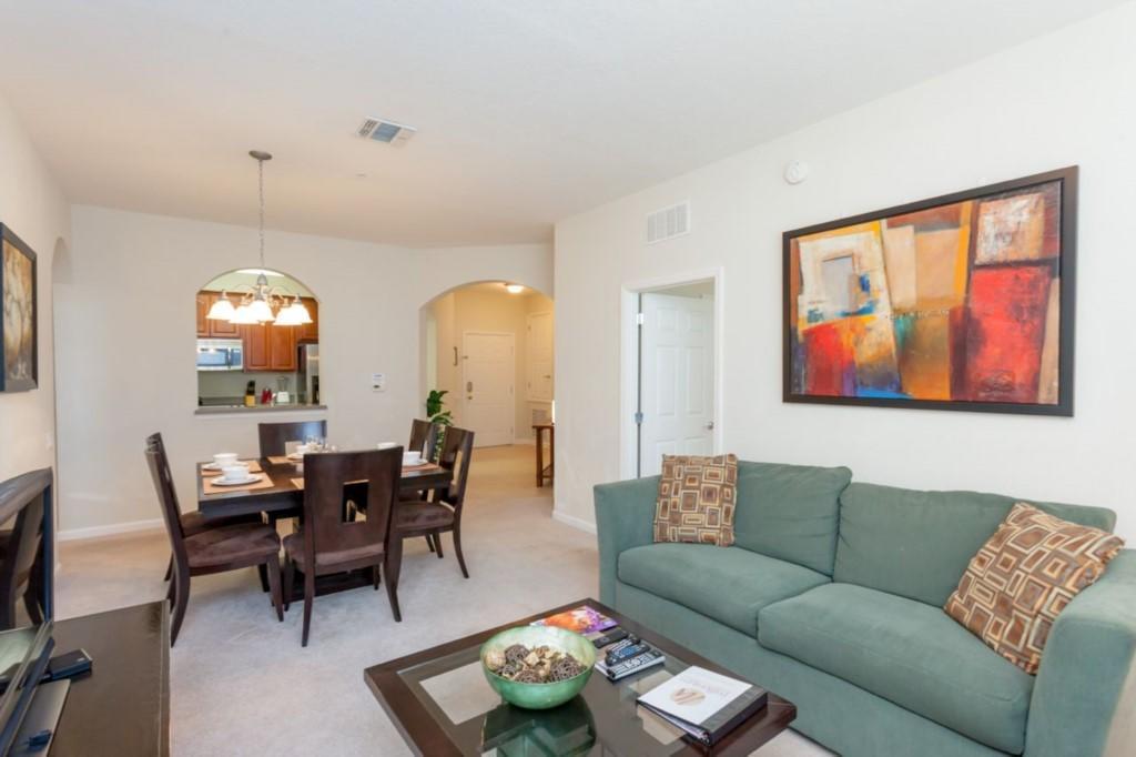 4102#309 Vista Cay 3 Bedroom Condo Slide-2