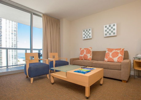 Cozy apartment in the center of Sunny Isles Beach with Lift, Internet, Washing machine, Air conditioning