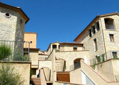 Cozy apartment in Gaiole In Chianti with Parking, Internet, Washing machine, Pool