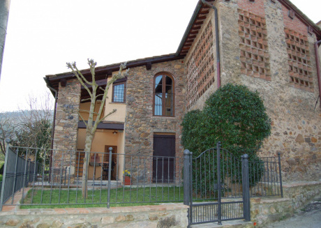 Cozy country house in Capannori with Parking, Internet, Washing machine, Air conditioning