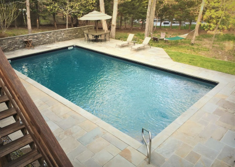 Cozy house in East Hampton with Parking, Internet, Washing machine, Air conditioning