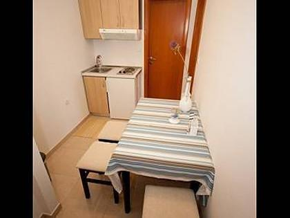 Cozy apartment close to the center of Dubrovnik... Slide-1