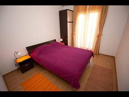 Cozy apartment close to the center of Dubrovnik... Slide-2