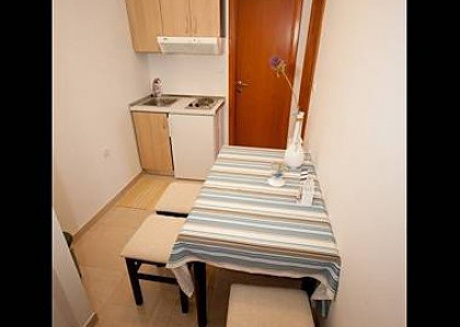 Cozy apartment close to the center of Dubrovnik with Parking, Internet, Air conditioning, Balcony