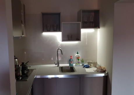 Cozy apartment very close to the centre of Rovinj with Parking, Internet, Air conditioning, Terrace