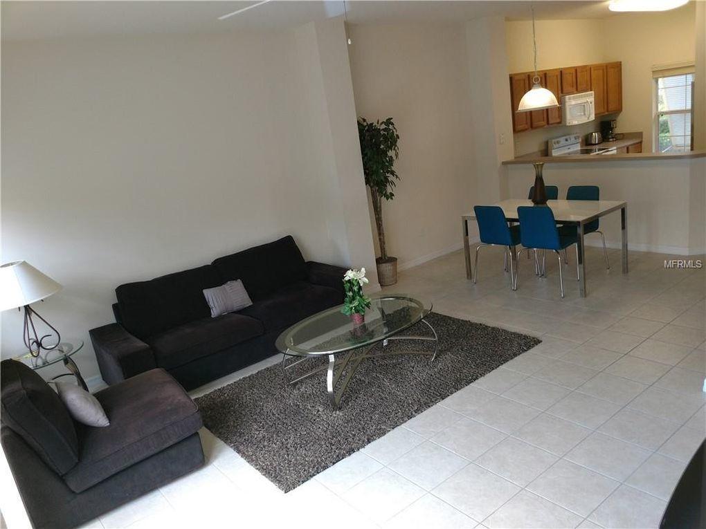 3 Bedrooms/2.5 Bath Encantada Resort (3122YL) Slide-3