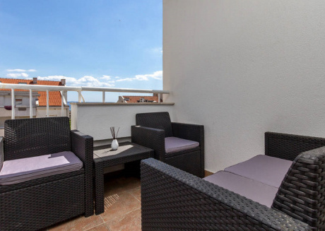 Apartments Marasovic - Maja 257