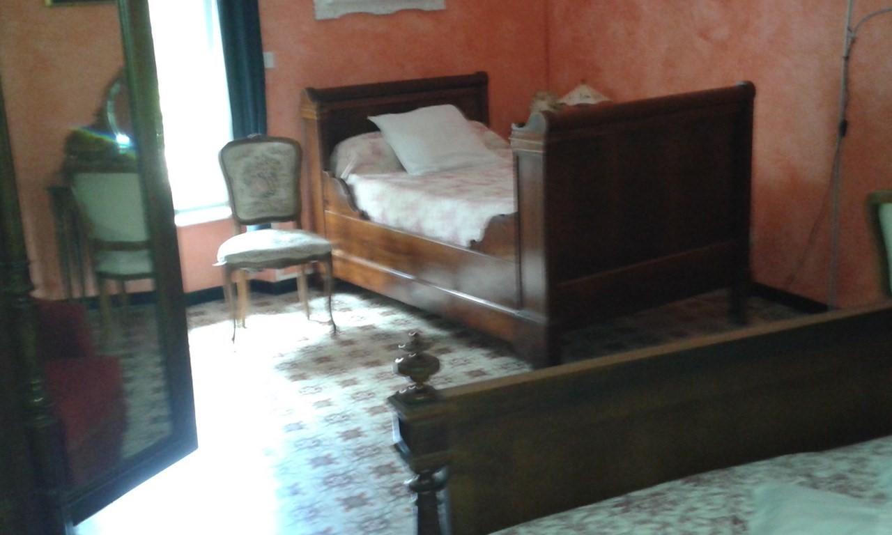 room countryside the house of josepha Slide-1
