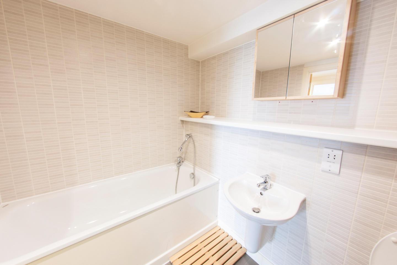 Modern Apartment in Bermondsey Street Village c... Slide-2