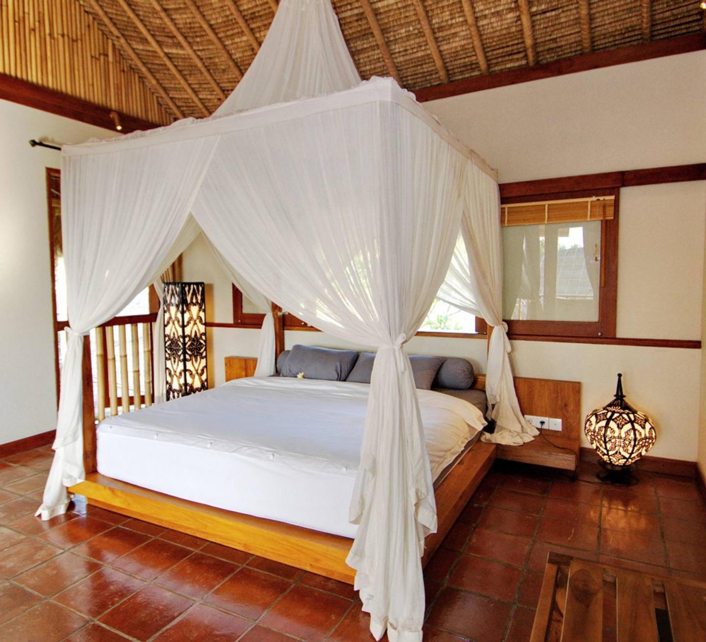 The Uma Villa in Canggu Slide-4