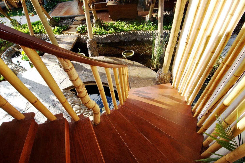The Uma Villa in Canggu Slide-2
