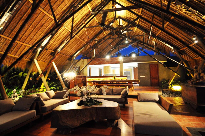 The Uma Villa in Canggu Slide-10