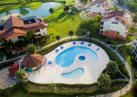 Caribbean Experience Playa Bavaro 2r. (05)