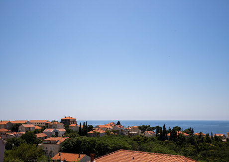 Spacious apartment in the center of Dubrovnik with Internet, Washing machine, Air conditioning, Terrace