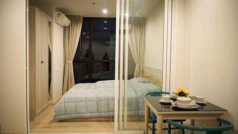 Cozy apartment close to the center of Phuket wi... Slide-3