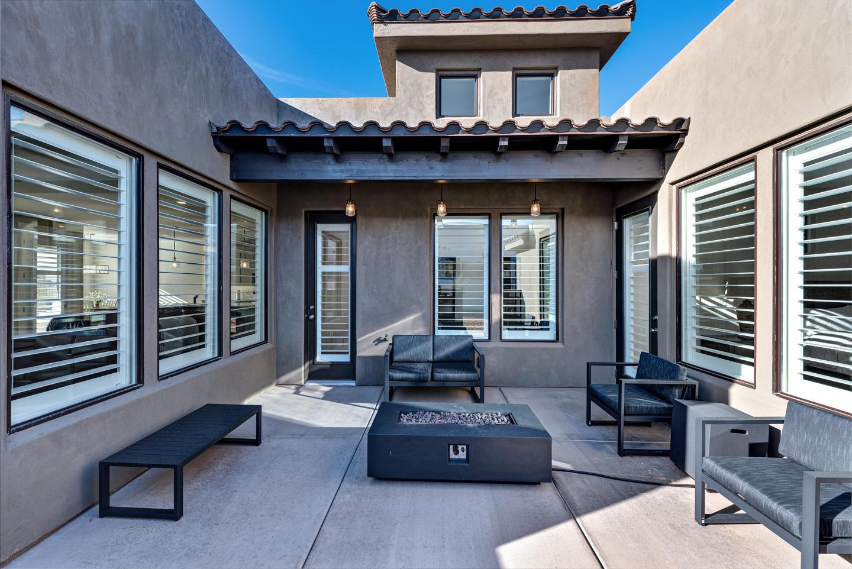 New 3 Bedroom Home at The Ledges Golf Club Slide-1